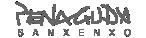 Penaguda Logo